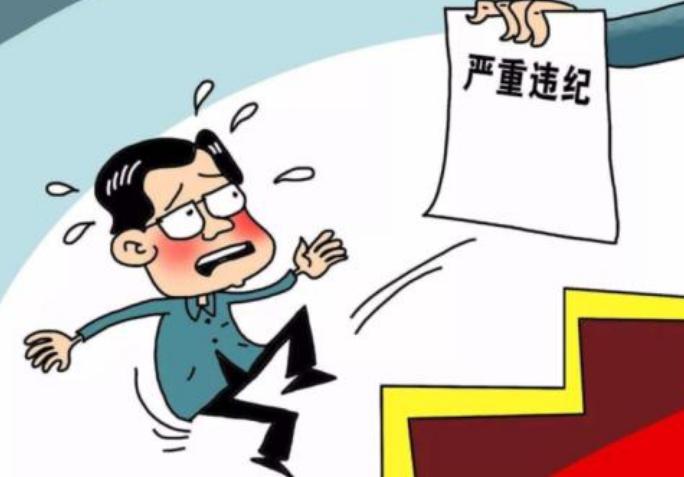 山西省高級人民法院原巡視員王志剛接受審查調查