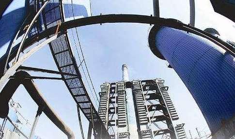 10月1日起,山西省執行焦化行業特別排放限值