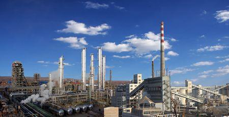 山西十六項煤基低碳科研項目獲四千余萬元支持