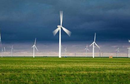推進能源革命綜合改革試點工作 山西確定15項重大舉措