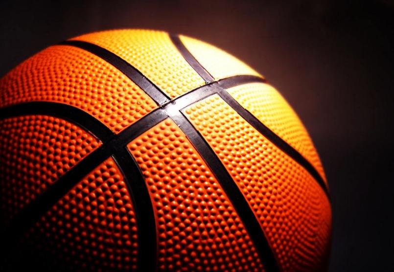 前NBA球員馬爾科姆·托馬斯簽約山西男籃