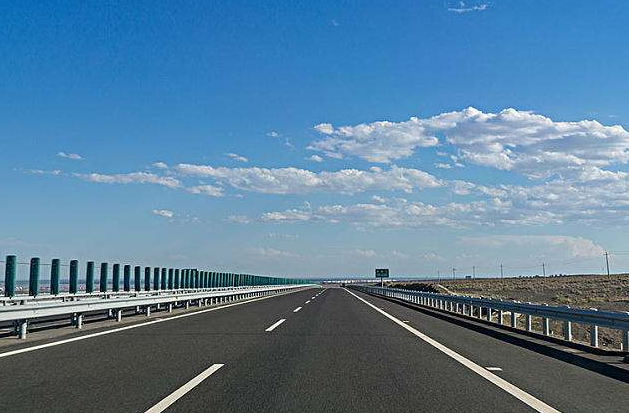 山西省國慶期間交通總流量將達2000萬輛次