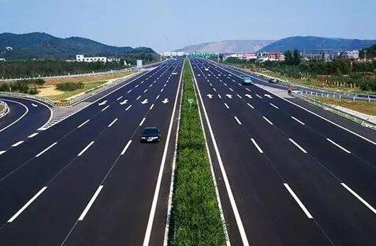山西:國慶期間將有5次道路交通流量高峰