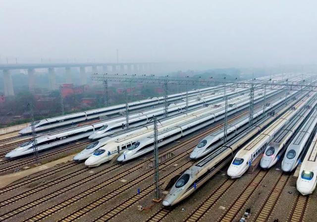 太鐵10天黃金周運輸期旅客發送量超300萬人次