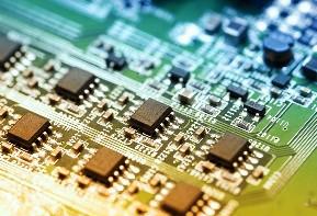 山西發布新材料産業高質量發展三年行動計劃