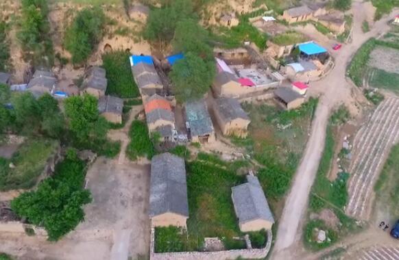 山西:近年來有41個貧困縣7075個貧困村實現脫貧摘帽