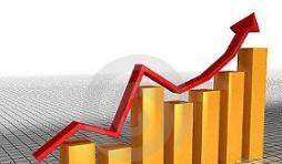 前三季度,山西省經濟總體平穩穩中有進