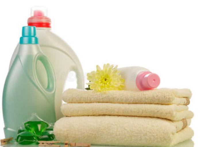中國合成洗滌劑工業60年發展成就論壇在太原召開