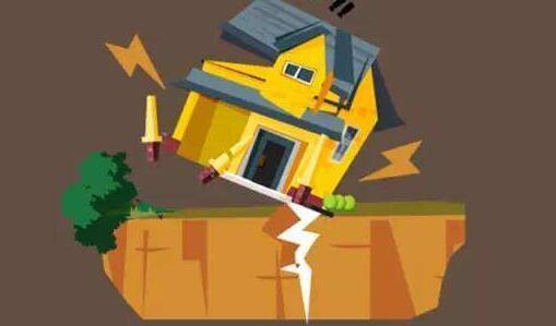 山西地震應急指揮技術係統建設有了統一規范