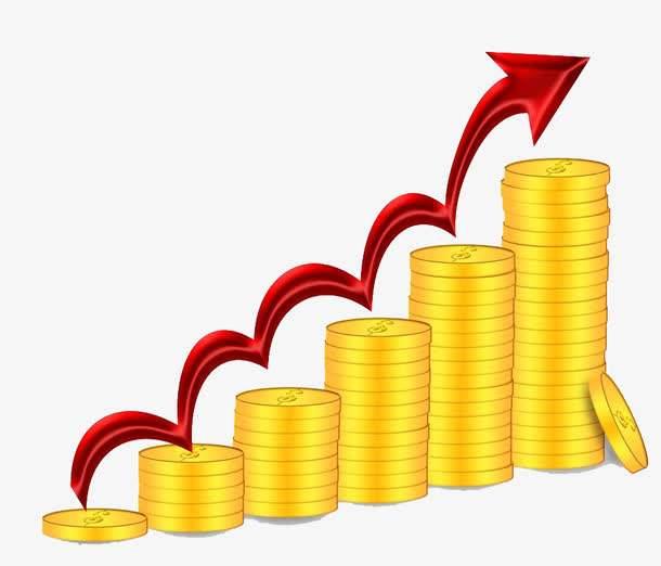 前三季度山西存貸款增量創歷史同期新高