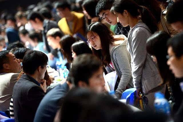 山西:未就業高校畢業生離校2年內可享受社保補貼