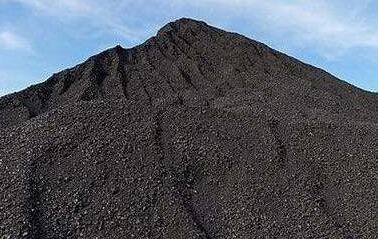 太原煤炭綜合交易價格指數持續下跌
