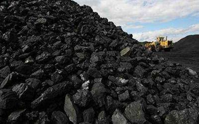 山西省對18座煤礦開展省級聯合驗收