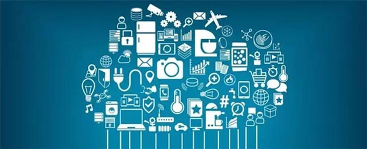 山西開展大數據産業發展試點示范項目申報工作