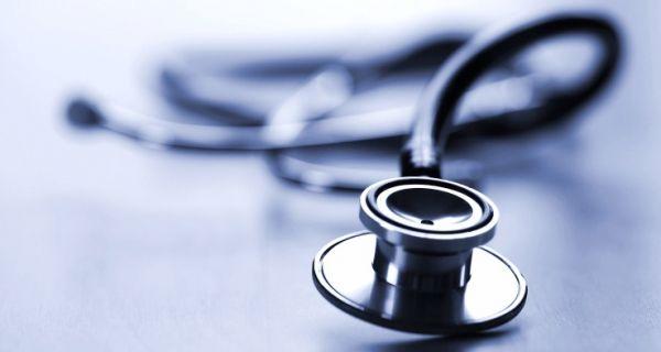 山西公立醫療機構擬調整部分醫療服務項目價格