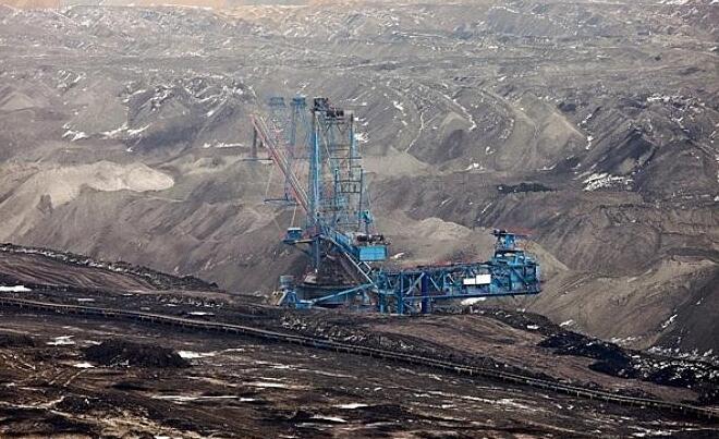 山西驗收2019年擬關閉煤礦