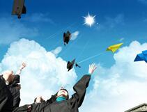 山西成人高校招生錄取分數線劃定 錄取工作12月3日開始