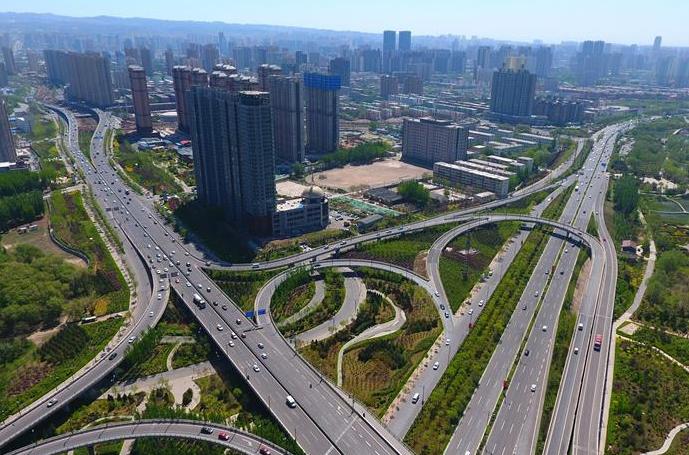 山西與京津冀地區加強協作聯動發展