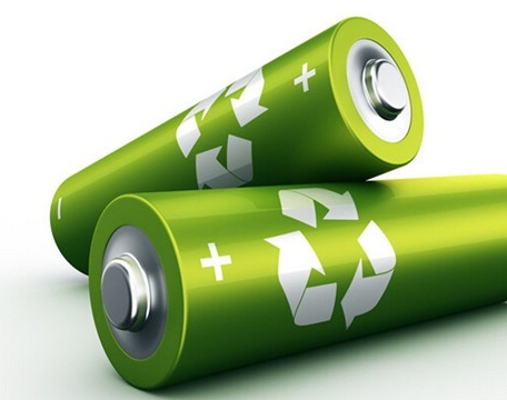 山西集中整治廢鉛蓄電池污染