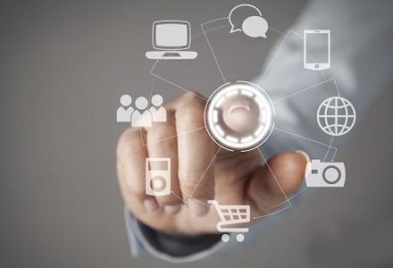 科技為山西文化産業增添新魅力