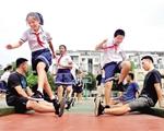 山西:學校、醫院周邊禁建土壤污染風險項目