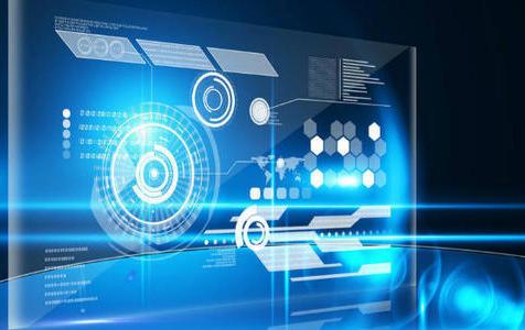 山西省立法促科技成果轉化
