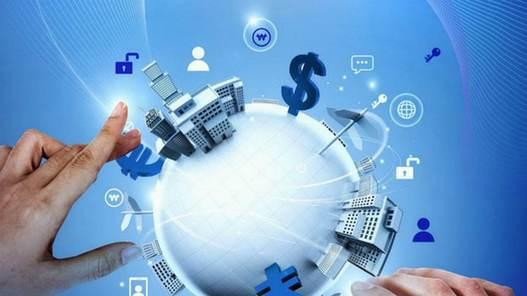 1-10月山西新備案外商投資企業47家 同比增長超四成