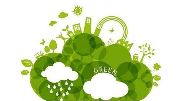 太鋼入選首批工業産品綠色設計示范企業