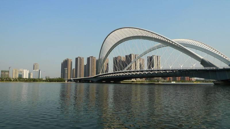 太原上榜中國最具競爭力會展城市