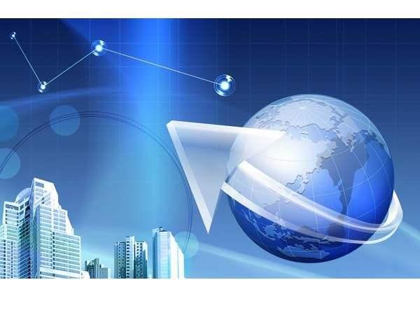 山西省高新技術企業將突破2200家