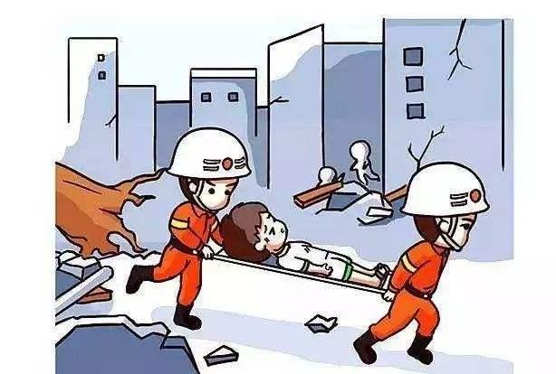 太原市決定成立應急救援總指揮部