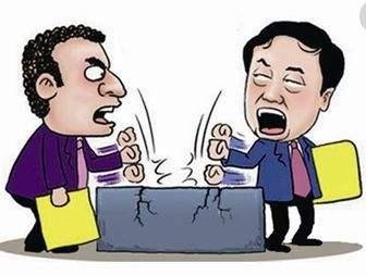 """太原查處冒名登記違法行為 110家""""企業""""被撤銷"""