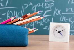 太原市外國語學校2020年推薦保送生方案公布