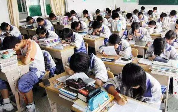 2020年普通高考最後一次補報名將進行