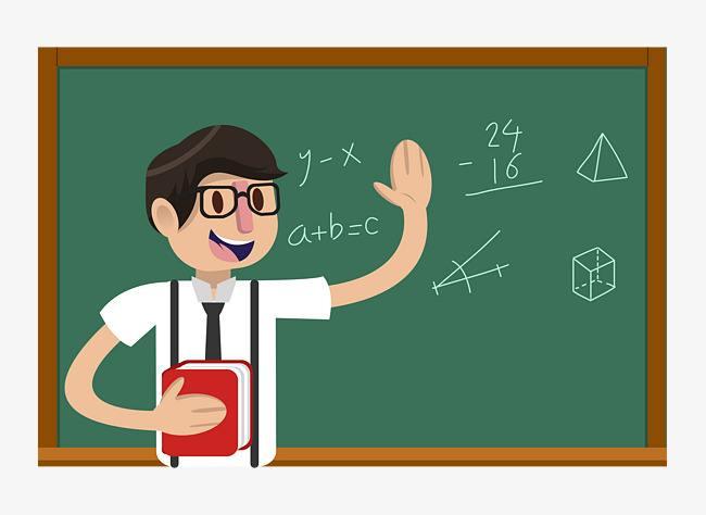 """""""萬榮物理老師打點滴為學生上課""""短視頻引發關注"""