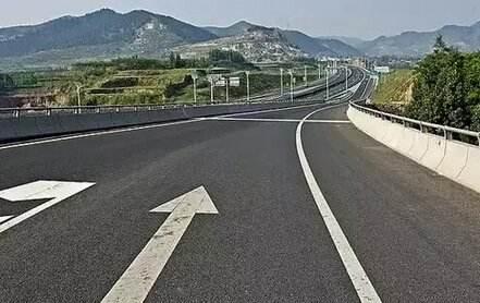 山西調整高速公路車輛通行費收費標準