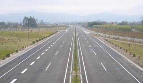 山西省2020年度高速公路差異化收費優惠政策出臺