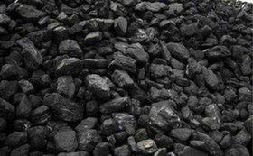 2020年山西計劃退出煤炭産能1500萬噸以上