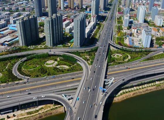 山西發布春運道路交通形勢分析研判