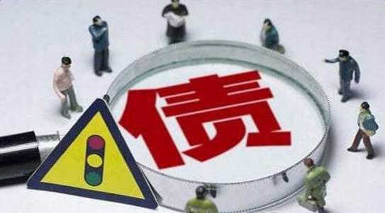 南燁接下長航控股股東債權或成第一大股東