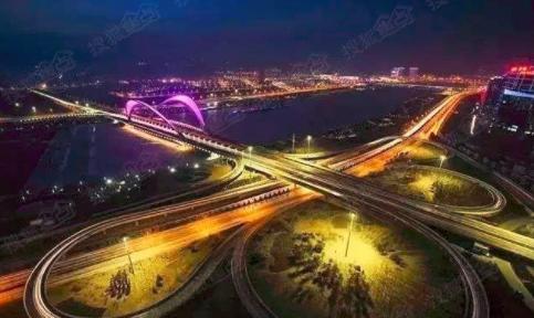 太原市延遲恢復濱河東西路工作日高峰期限行