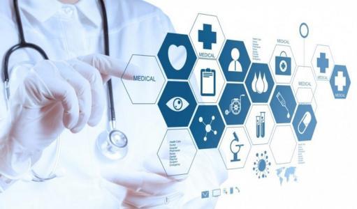 山西加強新型冠狀病毒感染的肺炎醫療救治省級專家組力量