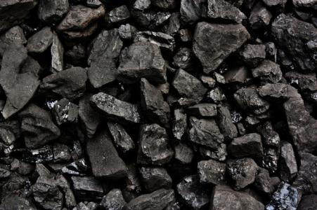 """(聚焦疫情防控)解燃""""煤""""之急 山西煤炭企業加快復工復産"""