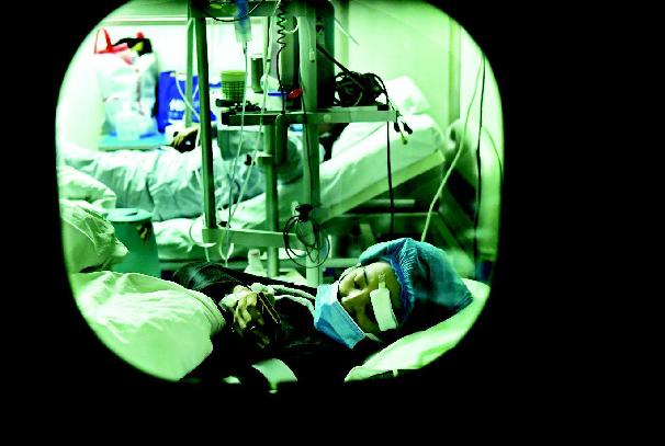 太原市發布11例確診病例活動軌跡