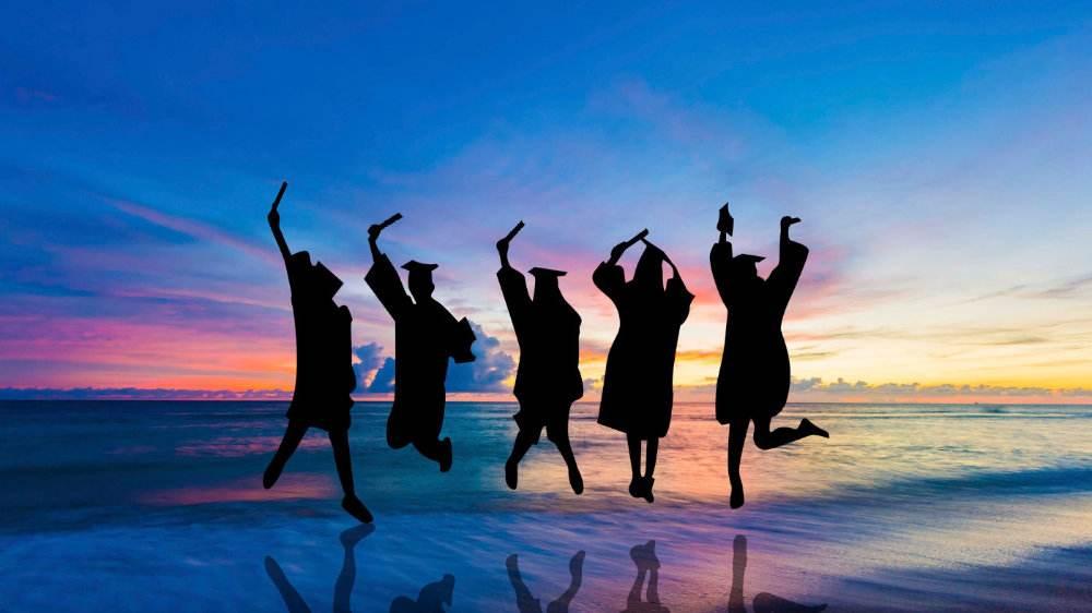 山西省2020年碩士研究生招生初試成績2月20日起公布