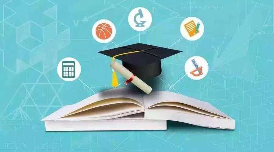 山西2020年專升本考試、高等教育自學考試報名延遲