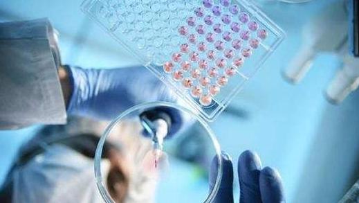 山西省累計報告新型冠狀病毒肺炎確診病例124例