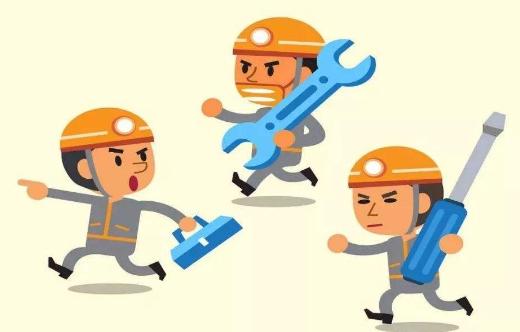 山西一係列舉措支持鼓勵省屬企業有序復工復産