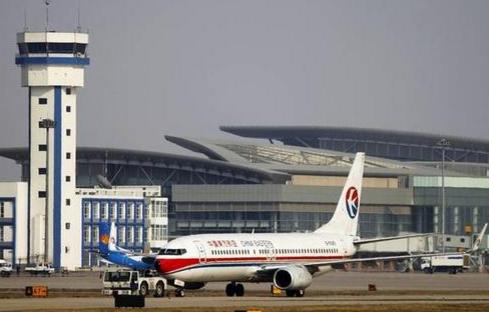 太原坐飛機旅客將隔位坐 避免在客艙近距離接觸