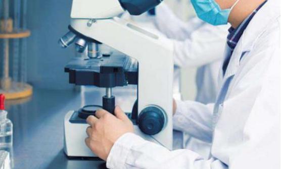 山西省將及時獎勵疫情防控醫護等個人和集體